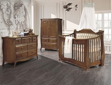 Natart Juvenile Bella Furniture Set