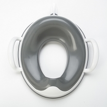 Prince LionHeart weePOD® Toilet Trainer Galactic Grey
