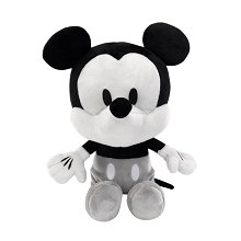 Lambs & Ivy Mickey Plush