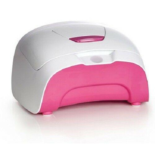 Prince Lionheart POP Wipe Warmer Pink