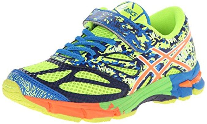 Asics 60% Off Noosa Tri 10 TS Running Shoes  f26d0e97acec4