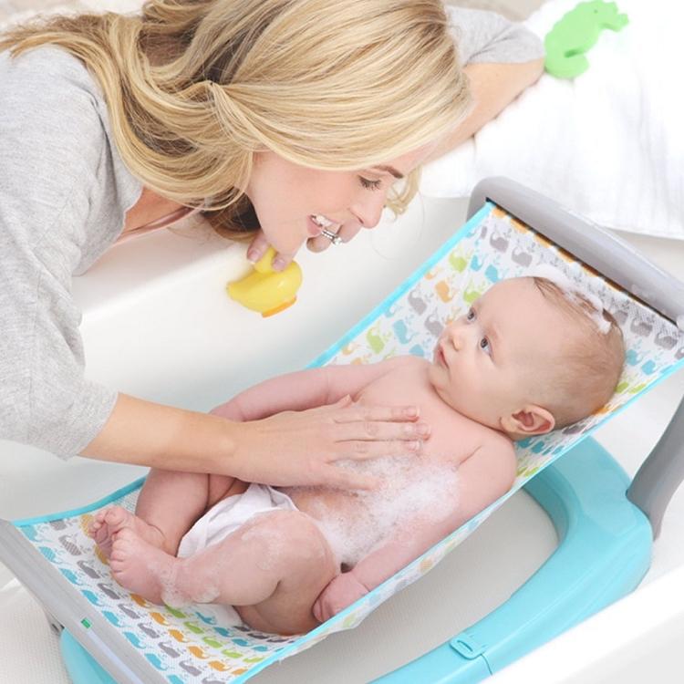 baby u0027s journey bath hammock     u2013 whale march baby u0027s journey bath hammock     u2013 whale march   ideal baby  rh   idealbaby