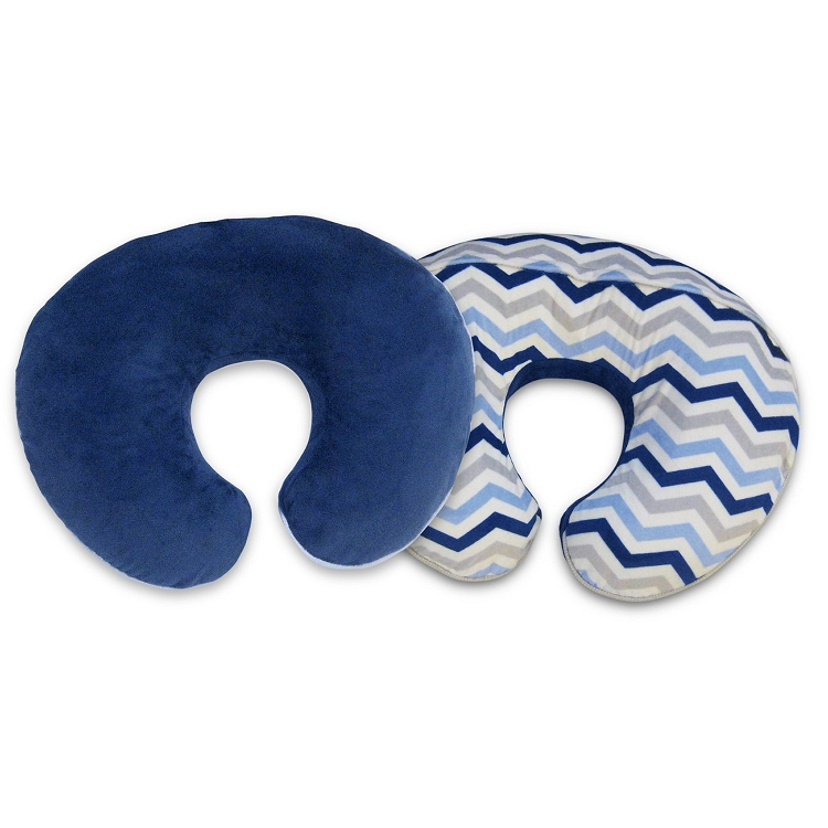 Nursing Pillows and Covers