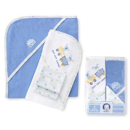 Baby Bath & Potty - idealbaby.com - Ideal Baby