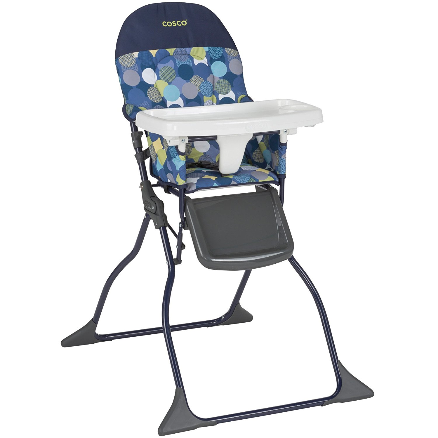 Cosco Simple Fold High Chair Comet