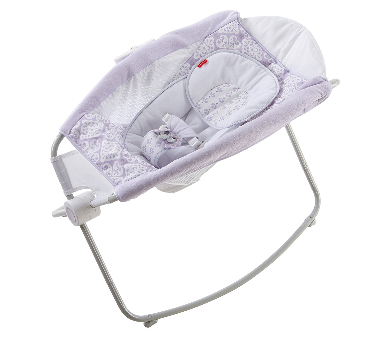 and bouncers newborn fisher swings sweetie sleeper baby safety deluxe play rock gear price jumpers collections n products