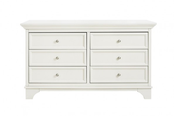 for us collection r white table babies dresser changing baby shore dressers and tables on savannah pure south ebay