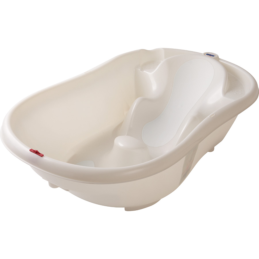 Bathtubs and Seats | idealbaby.com - Ideal Baby