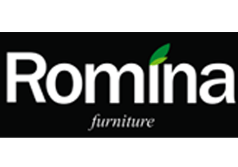 Romina Kids Furniture