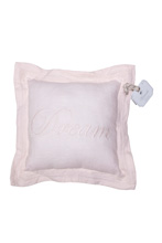Cudle Time Dream Decorative Pillow