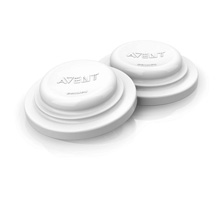 Philips AVENT 2 Sealing Discs
