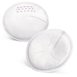 Avent Disposable Day Time Breast Pads, 30 Count
