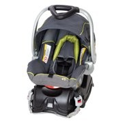 Baby Trend Ez-Flex Loc Infant Car Seat Tanzania