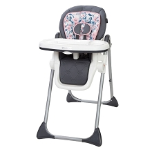 Baby Trend Tot Spot 3-in-1 High Chair Bluebell