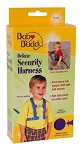 Baby Buddy Deluxe Security Harness