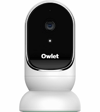 Owlet Cam WiFi Video Monitor