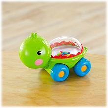 Fisher Price Poppity Pop™ Turtle