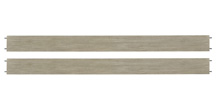 Dolce Babi Universal Bed Rail, Driftwood