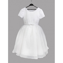 Onwar Communion Dress