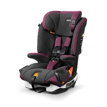 Chicco Usa My Fit Booster Car Seat- Gardenia