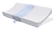 Colgate EverTrue Changing Pad