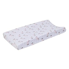 Nojo Unicorn Changing Pad Cover