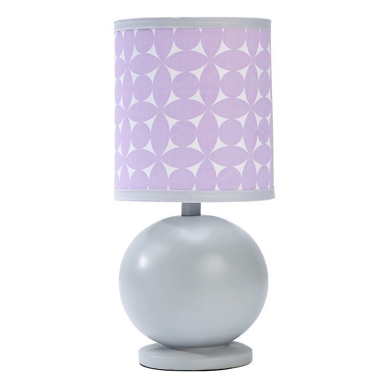 Happy Chic Baby By Jonathan Adler Emma Lamp And Shade Ideal Baby