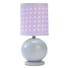 Happy Chic Baby by Jonathan Adler Emma Lamp and Shade