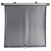 Safety 1st Complete Coverage Super Roller-Shade