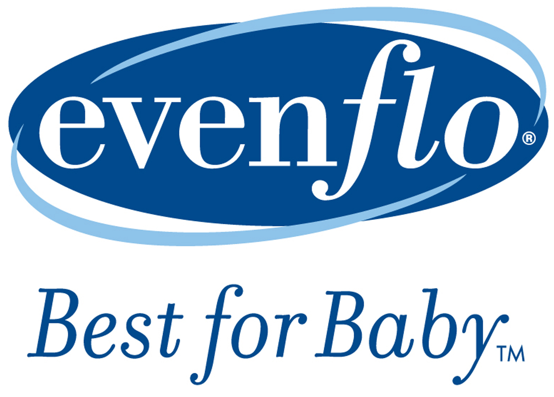 Evenflo Travel Systems