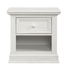 Oxford Baby Glenbrook Nightstand