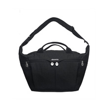 Doona™ All Day Bag, Black/Night