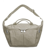 Doona™ All Day Bag, Beige/Dune