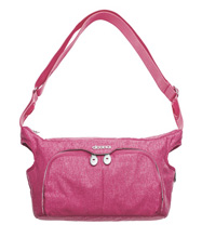 Doona™ Essentials Bag, Pink/Sweet