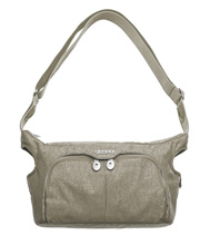 Doona™ Essentials Bag, Beige/Dune