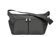 Doona™ Essentials Bag, Nitro Black