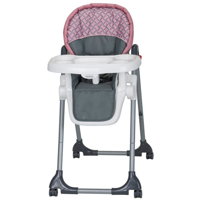 Peachy Baby Trend High Chair Giselle Ncnpc Chair Design For Home Ncnpcorg
