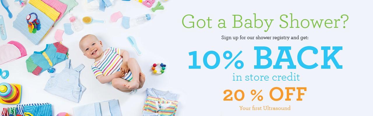 Baby Registry Car Seats Strollers Nursery Furniture More