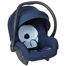 Maxi Cosi Mico 30 Infant Car Seat Aventurine Blue