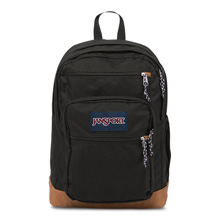 Jansport Cool Student Backpack, Black