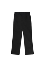 French Toast 50% Off Only $7.49 Double Knee Pant Boy, Black