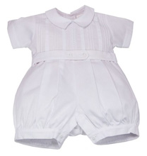 Karela Kids Bubble Romper