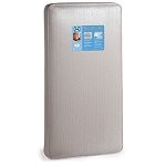 Kolcraft Sealy Baby Firm Rest® Crib & Toddler Bed Mattress