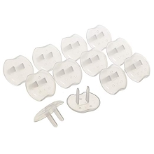 Dreambaby® 12 Pack Outlet Plugs