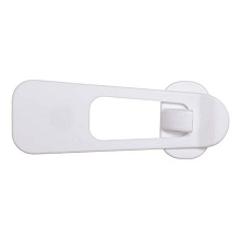 Dreambaby® Premium Appliance and Fridge Latch