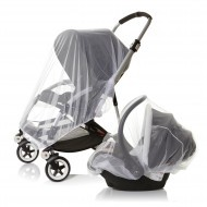 Dreambaby®  Insect Netting Travel System