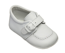 Lili Import Baby Boy Shoes