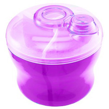 Munchkin Formula Dispenser - Assorted Colors