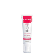 Mustela Bust Firm Serum 75ml