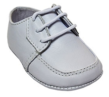 Karela Kids Baby Boy Shoe